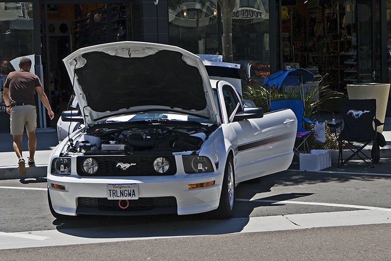 The World's most recently posted photos of convertible and