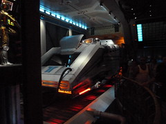 Endor 020 (Evil Benius) Tags: waltdisneyworld cv c5 hollywoodstudios celebrationv lasttourtoendor