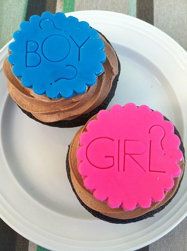 Image Result For Gender Reveal Party