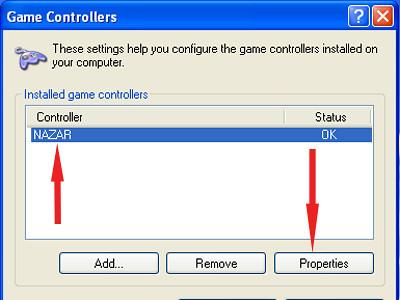 4897053906 53613f1e41 Một số câu hỏi thường gặp dành cho game thủ