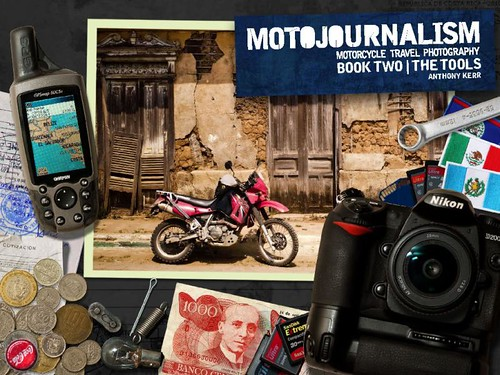 MotoJournalism - Book Two - The Tools_Page_01