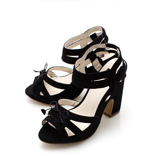 zahir strappy sandals 3