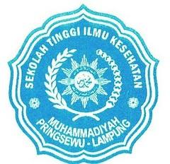 logo stikes