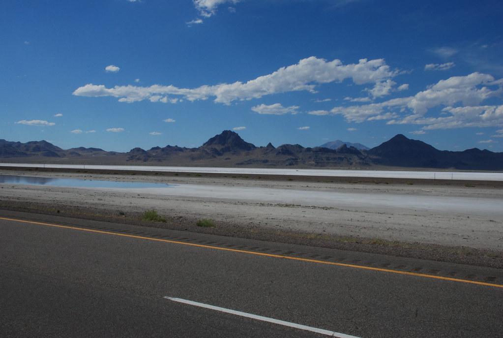 salt_road2