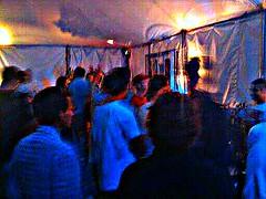 vip-backstage