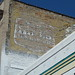 Ghost Sign from the Edward Hines Lumber Company - Clark Street - Chicago