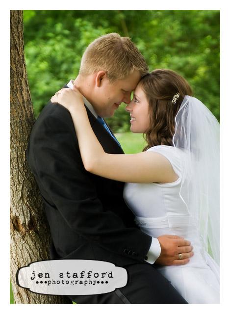 Bridals 77 copy
