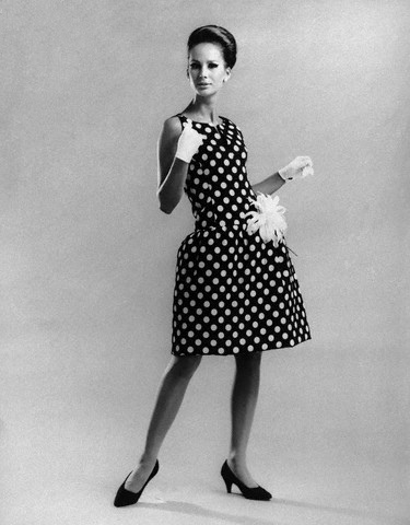 1965_Geoffrey_Beene_dress.60145939_large