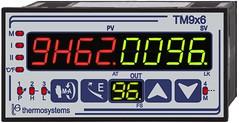 TM9x62-H