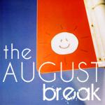 august_break_flat