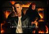 Eminem & Rihanna - Love the way you lie (netmen!) Tags: love way you lie recovery blend eminem rihanna netmen