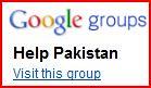 help_pak_google_group