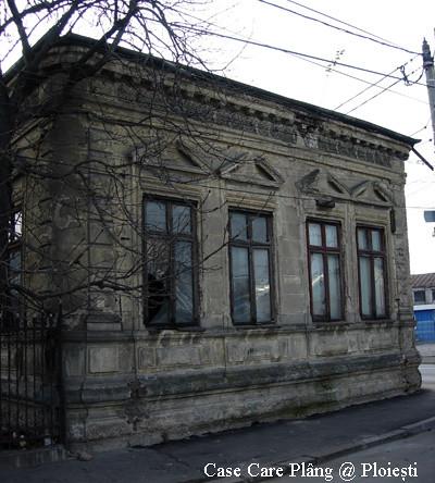 Casa Z(usserman) C - 2006 - 6