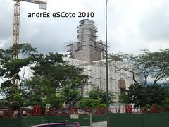 Templo Mormon 003