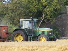 Harvest 2010 022