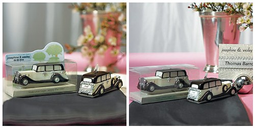 Vintage wedding favorsVintage Wedding Favors   Classic Wedding Car   Things Festive  . Antique Wedding Favors. Home Design Ideas