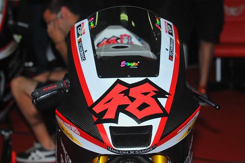 2010 GP Brno