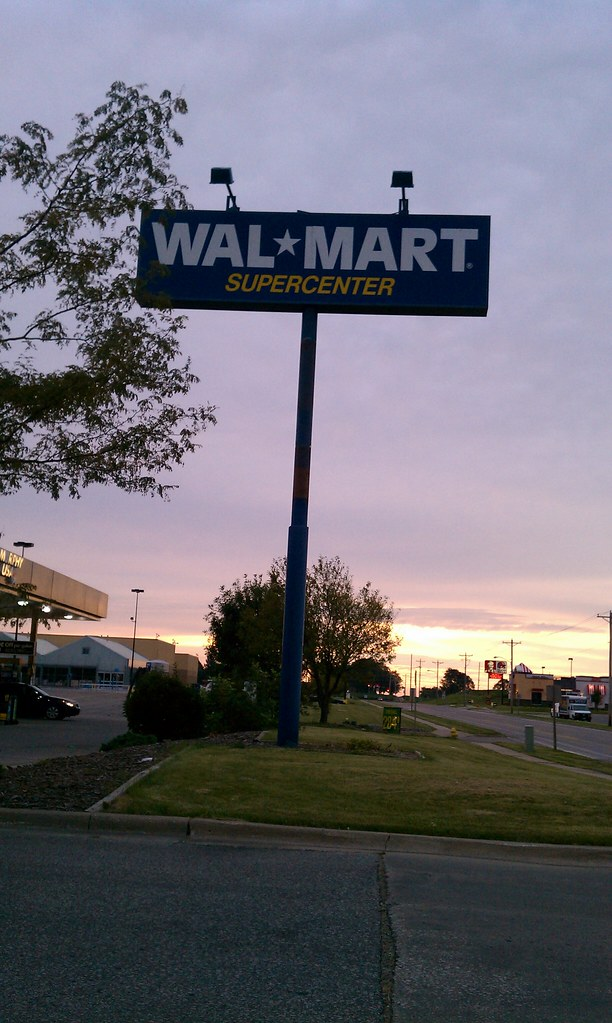most recently posted photos of fort and walmart flickr hive mind. Cars Review. Best American Auto & Cars Review