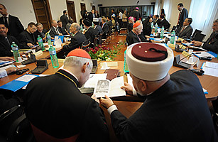 vatican_muslim