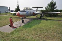 dsc_3731.jpg (fotobonk) Tags: old museum airport nikon fighter alt aircraft latvia planes riga bonk mig redarmy austellung lettland mig29 sovjet sowjet kampfflugzeuge d5000 fotobonk urlb