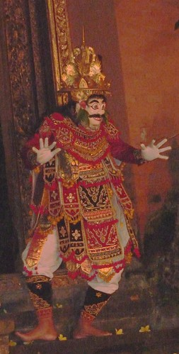 Bali-Ubud (35)