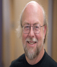James Gosling | Anil Labs