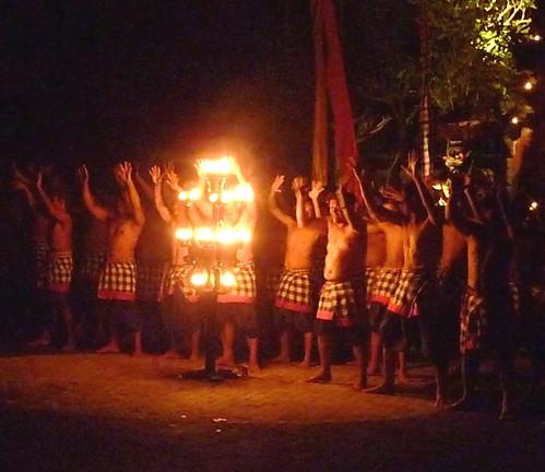 Bali-Ubud (102)