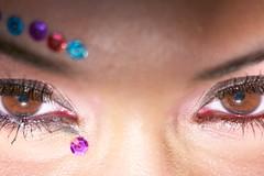 Beauty Test Shoot - Julia (willstotler) Tags: leica test woman 3 macro philadelphia beauty closeup female hair eyes shoot photoshoot pennsylvania iii makeup pa m8 philly elmar f4 viso styling wetzlar 135mm visoflex testshoot modelmayhem leicam8 ultraclose willstotler visoflexiii elmar135mm visoflex3 1713518 fabnfiercefaces mm1713518