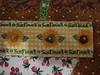 """DSC04608 (""""Feltro Flor"""") Tags: quilt patchwork bolsa bolsas aula molde tecido bordado costura necessaire"""