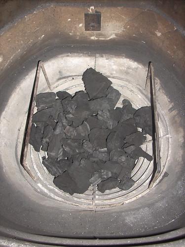 4-CharcoalLoadedKomodoKamado