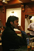 Sanjay Tamta (Jitendra Singh : Indian Travel Photographer) Tags: travel india simon bar hotel guitar tavern singer mussoorie travelphotography jitendra tamta uttrakhand jitendrasingh indiaphoto bestphotojournalist indiantravel wwwjitenscom gettyphotographer bestindianphotographers sanjaytamta jitensmailgmailcom wwwindiantravelphotographercom famousindianphotographer famousindianphotojournalist gettyindianphotographer