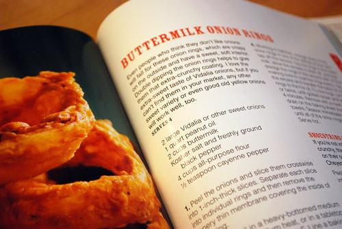 Recipe Worth Making