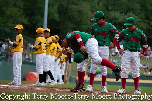 LLWS Day 4 photos-15