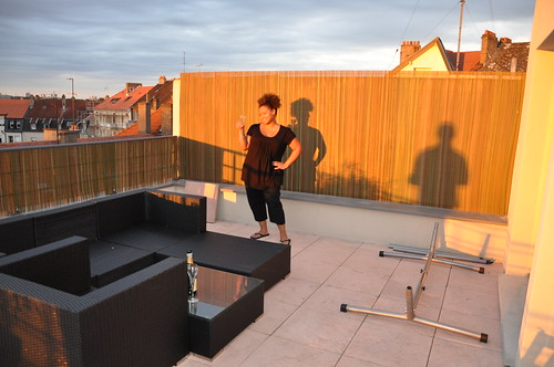terrace 004