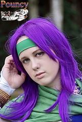 _DSF8180 (pouncy_g452) Tags: costumes anime forest fun cosplay manga anima thetford crossplay crosplay