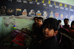 * (talesofasia) Tags: school india kids children asia documentary rajasthan ngo reportage
