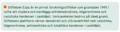 om_expo1