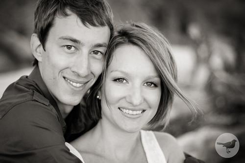 Nathan & Katie 1051