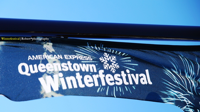 Flag of Winterfestival 01