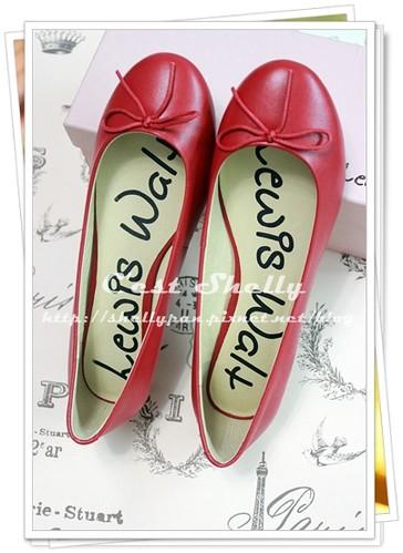 紅鞋 (6)