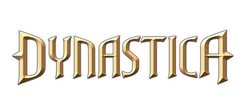 Dynastica logo