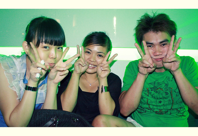 Family =)