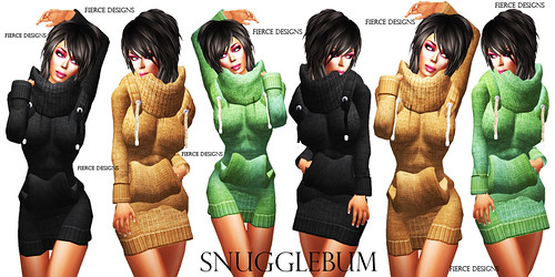 snugglebum blog