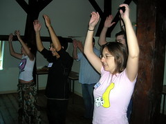 2010-08-19 - Corsario Lúdico 2010 - 09