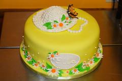 Ella's Cake 20100009