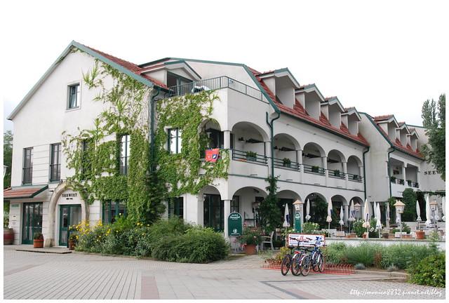 Podersdorf am See014