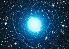 Magnetar en westerlund 1