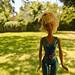 Toy Story:  Barbie