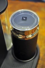 Krups Nespresso Citiz (14)