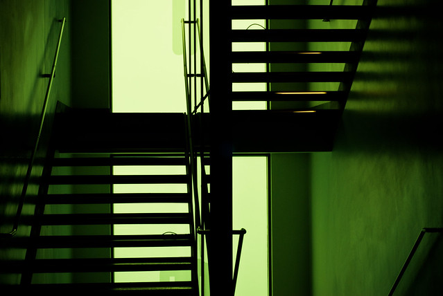 270810_ in the Lighthouse #3